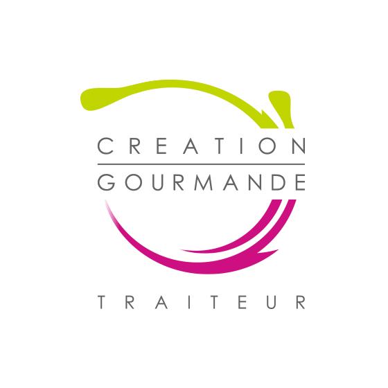 Création Gourmande – Plateaux repas Clermont Ferrand